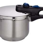 Elo-99333-Pentola-a-pressione-misura-L-32-litri-0