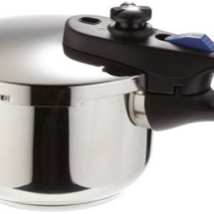 Elo-99389-Pentola-a-pressione-Praktika-XS-27-litri-0