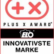 Elo-99877-Pentola-a-pressione-misura-XL-7-litri-0-0
