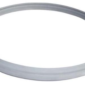 Fissler-60000022795-Guarnizione-22-cm-0