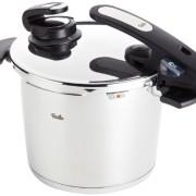 Fissler-630-300-06-0700-Pentola-a-pressione-Vitavit-edition-6-litri-con-Vitacontrol-adatta-per-piastre-a-induzione-0