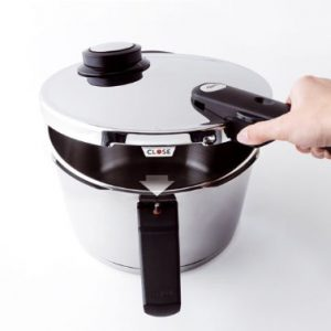 Fissler-vitavit-comfort-61030006000-Pentola-a-pressione-6-l-0-2