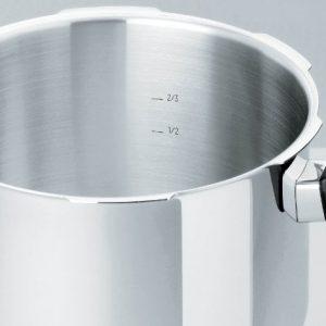 Kuhn-Rikon-Duromatic-Titan-Pentola-a-pressione-25-l-24-cm-0-0