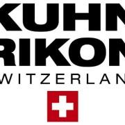 Kuhn-Rikon-Duromatic-Titan-Pentola-a-pressione-25-l-24-cm-0-3