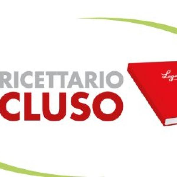 LAGOSTINA-BRAVA-Casseruola-a-pressione-9-L-manicatura-Clip-removibile-di-colore-nero-0-2