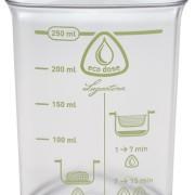 Lagostina-Novia-Vitamin-Casseruola-a-2-Pressioni-35-Litri-Diametro-22-cm-0-3