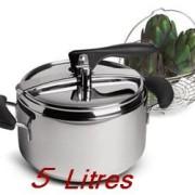 Lagostina-Pratica-Pentola-a-pressione-5-litri-0