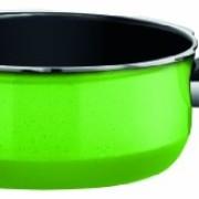 Silit-8603171701-Pentola-a-pressione-econtrol-3-l-colore-verde-limone-0