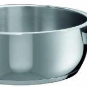 Silit-8603602201-T-Plus-Padella-a-pressione-in-acciaio-INOX-econtrol-3-litri-0