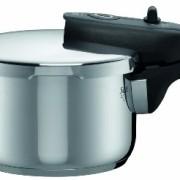 Silit-Sicomatic-T-Plus-8202602214-Pentola-a-pressione-in-acciaio-INOX-25-l-senza-inserto-0