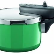 Silit-Sicomatic-t-plus-25l-Ocean-Green-oE-8202191714-0