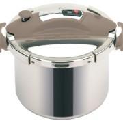 Sitram-Pentola-a-pressione-Sitraspeedo-con-timer-integrato-10-l-colore-manici-beige-0