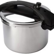 Sitram-Sitramondo-Pentola-a-pressione-in-acciaio-inox-8-l-0
