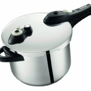 Tefal-P25007-Secure-5-Pentola-a-pressione-6-litri-0