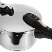 Tefal-Secure-P25042-Pentola-a-pressione-40-litri-0