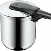 WMF-0796246040-Pentola-a-pressione-Perfect-Pro-con-accessori-da-85-l-0