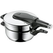 WMF-0796279990-Perfect-pro-Set-2-pentole-a-pressione-Importato-da-Germania-0