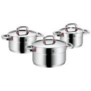 WMF-1788136040-Set-di-stoviglie-Premium-One-3-pezzi-0