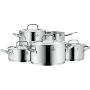WMF-Gourmet-Plus-720056030-Set-5-pentole-0