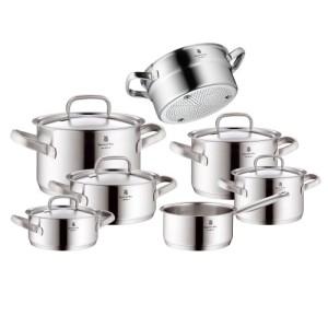 WMF-Gourmet-Plus-720076030-Set-7-pentole-0