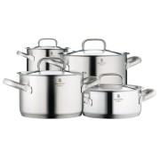 WMF-Gourmet-Plus-Set-4-pentole-0