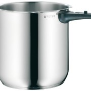 WMF-Perfect-0792146041-Pentola-a-pressione-85-litri-0