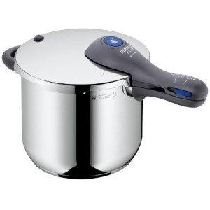 WMF-Perfect-Plus-Pentola-a-pressione-65L-0