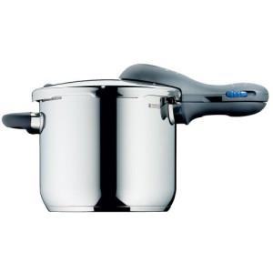 WMF-Perfect-Plus-Pentola-a-pressione-in-acciaio-INOX-1810-65-l-diametro-22-cm-0