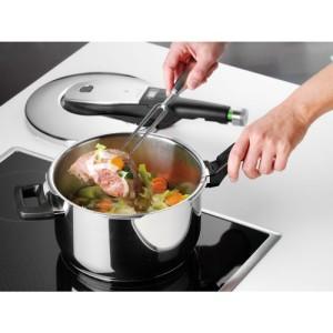 WMF-Perfect-Ultra-0796139990-Pentola-a-pressione-65-litri-0-3