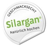 logo-silargan